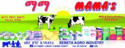 Sebeta Agro Industry PLC