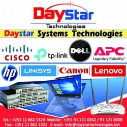 Daystar Systems Technologies